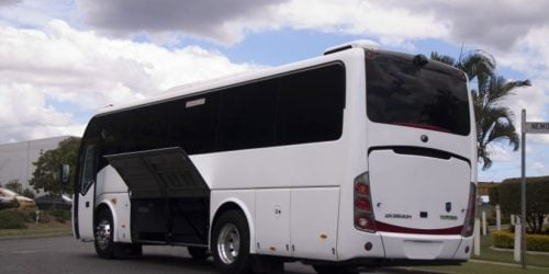 39-Seat-YutongCoach-luggage