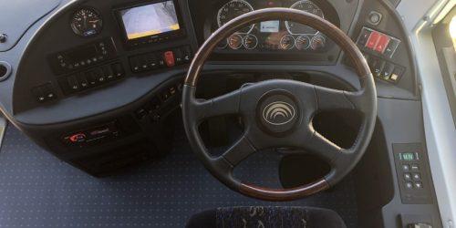 53-seat-yutong-coach-driver