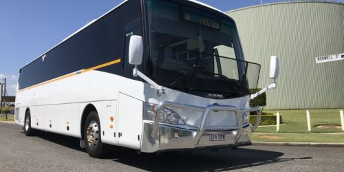 53-seat-yutong-coach-outside