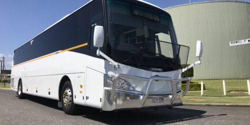 53-seat-yutong-coach-outside